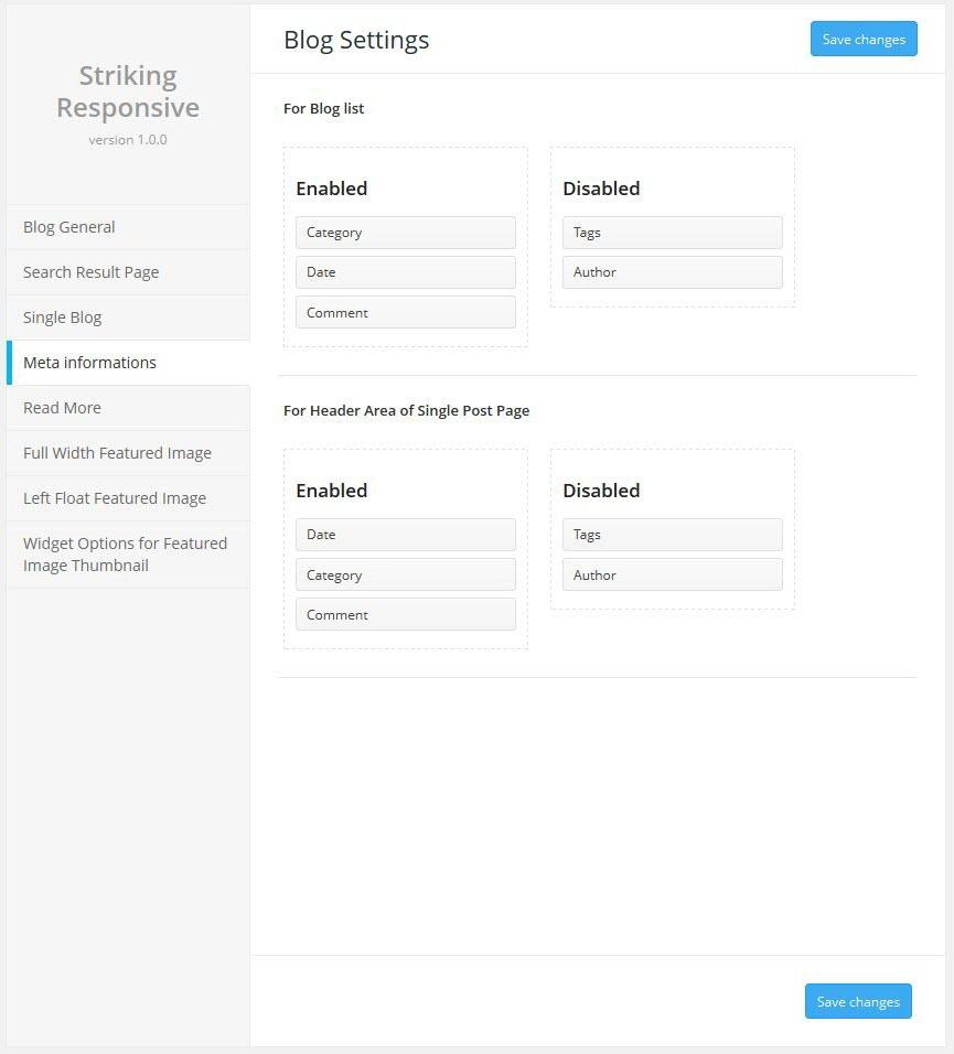 options-blog-meta-information