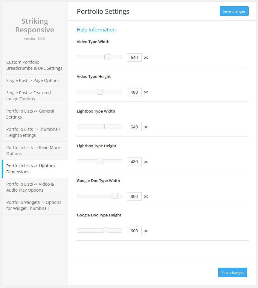 options-portfolio-list-lightbox