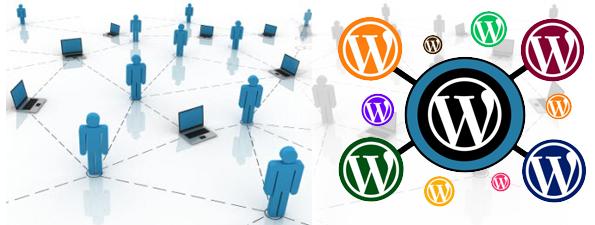 Create-a-Multisite-Network