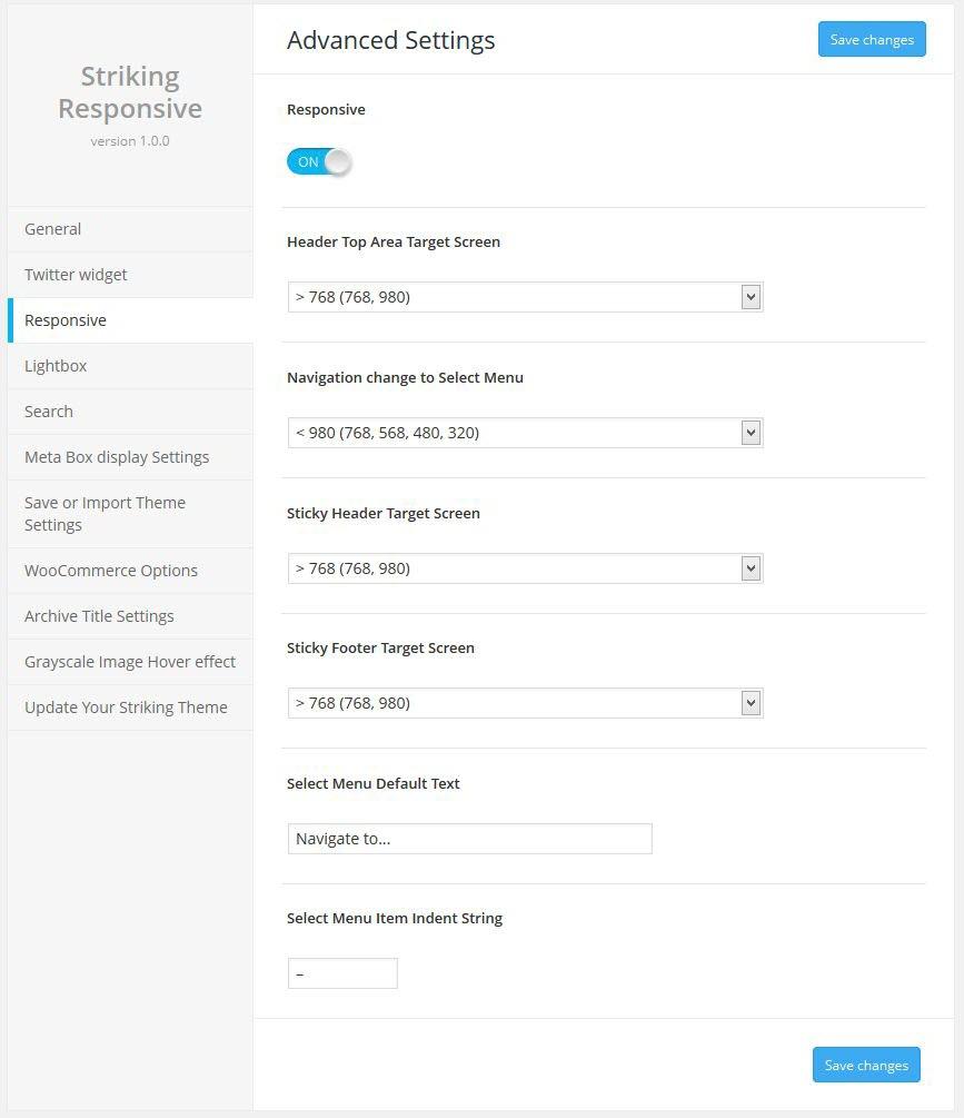 options-advanced-responsive