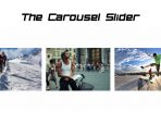 Carousel with 25 images.
